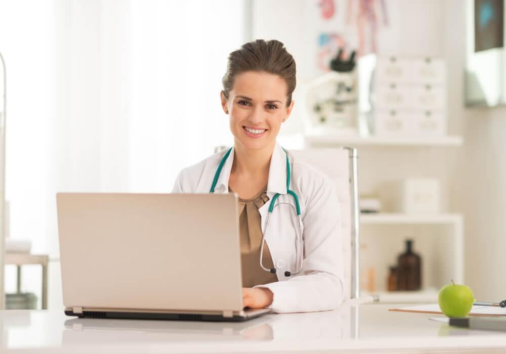 Medicina del lavoro e preventiva