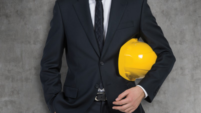 Servizio sicurezza luoghi lavoro