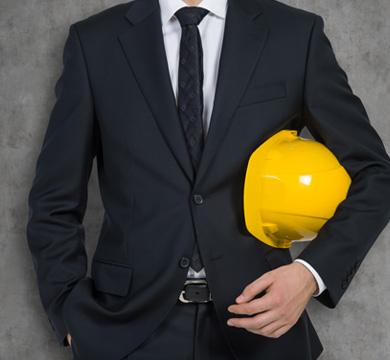 Salute e sicurezza aziendale