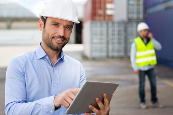 consulenza sicurezza sul lavoro