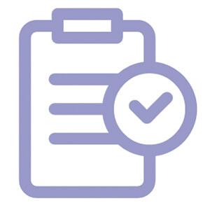 privacy compliance aziendale