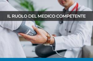 Chi E Il Medico Competente E Che Funzioni Ha Risponde 2di Group