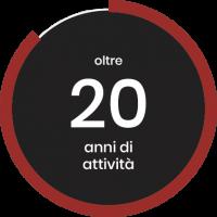 20anni